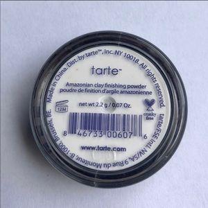 2 for $15 TARTE Amazonian clay finishing powder